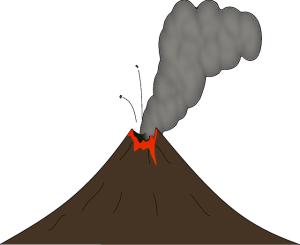 Nacht der Vulkane 2013
