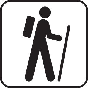 Wandern Eifel