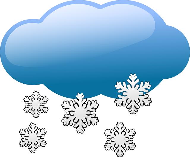 Wintersportgebiete eifel
